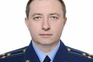 Прокурор Выгоничского района выслушает жалобы земляков