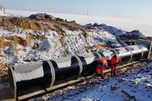 В Новозыбковском районе отремонтируют 10 километров трассы