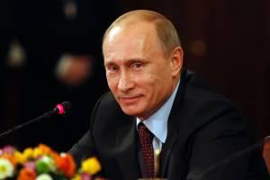 В Брянской области 220 долгожителей в марте поздравит Путин