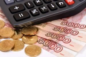 Брянская область получила 37 млн рублей на выплаты соцработникам