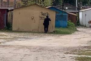 Брянцев попросили рассказать полиции о местах продажи наркотиков