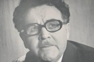 В Брянске 20 мая откроют мемориальную доску Герману Постникову