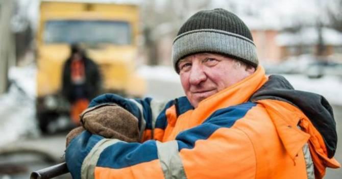 В Брянске ряд категорий работников не уйдет на недельные выходные