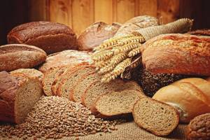 В Брянской области подорожал хлеб