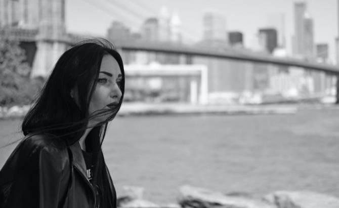 Феминистки уже давно не кричат на улицах: эмигрантка из Брянска о 8 марта в США