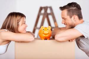 Брянская семья может накопить на квартиру за 7,5 лет
