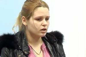 В Брянске ровно 10 лет назад случилось громкое ДТП с участием Добржанской