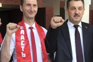 Брянские коммунисты отказались признать итоги выборов в Госдуму