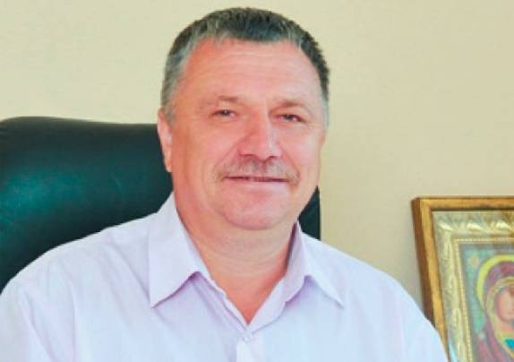 В Брянске умер экс-директор «Культуры», сбивший насмерть 2 женщин