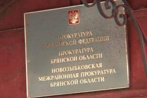 Прокурор Звягинцев выслушал жалобы жителей села Верещаки