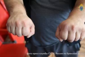 Убивший подростка брянский полицейский заплатит 1,6 млн рублей его родным