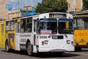 Самая большая проблема для возрождения троллейбусов в Брянске
