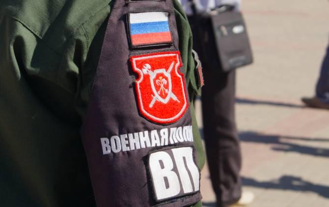 В Стародубе 22-летнего уклониста от армии оштрафовали на 10 тысяч рублей