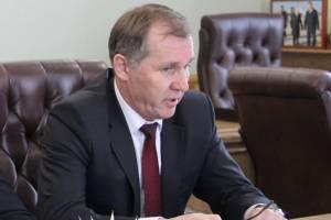 В Брянске чиновники мэрии наплевали на жизнь учащихся школы №61
