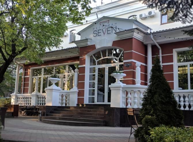 На Брянщине с 15 августа полностью откроются кафе и рестораны