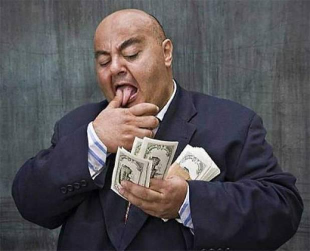 В Клинцах бизнесмен хотел нажиться на дефиците масок