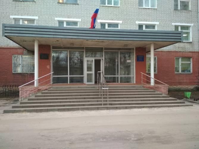 Жуковских врачей обвинили в жуткой гибели 12-летней девочки