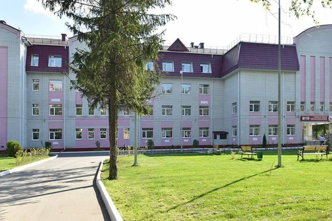 На посты охраны брянских школ выделят более 40 млн рублей