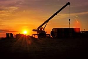 В Брянской области построят 2 межпоселковых газопровода