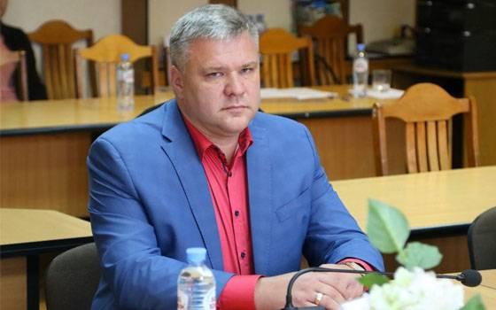 Уволенный за гибель малыша в коллекторе чиновник возглавил ЖКХ Брянска
