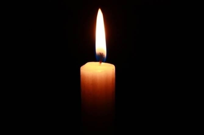 Брянцев потрясла гибель 14-летней девочки в Новых Дарковичах