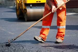 В Володарском районе Брянска капитально отремонтируют 5 улиц