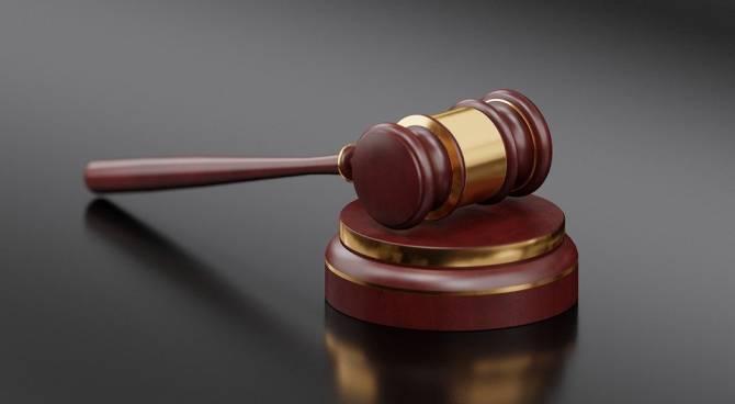В Клинцах дальнобойщика из Сербии осудили за пьяную езду