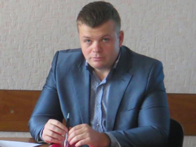 Брянский журналист сравнил блогера Коломейцева с помойкой