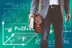 Пять брянских педагогов получат премию губернатора