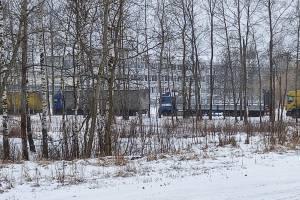 В Новозыбкове работникам «НМЗ» пообещали выплатить долги по зарплате
