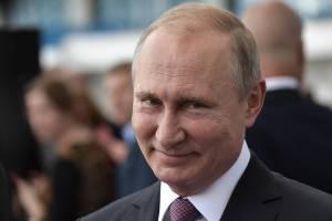 В сентябре Путин поздравит 170 брянских долгожителей