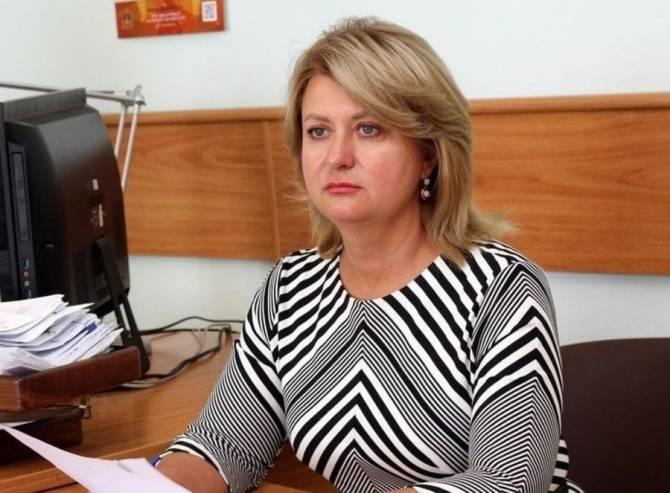 В Брянске началось голосование за лучшего придворного журналиста