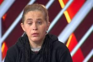 Мать погибшей под Почепом девушки была лишена родительских прав