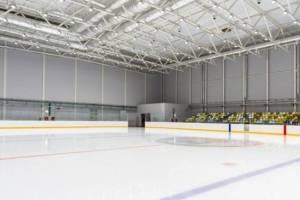 В 2021 году в Брянской области откроются 26 спортобъектов