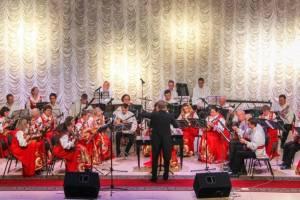Брянские коллективы получат 5 миллионов на реализацию творческого проекта