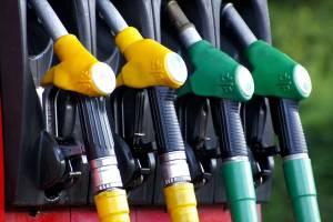 Брянщина оказалась в хвосте рейтинга по доступности бензина