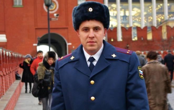 В Брянске журналистов провластной «Стрелы» снова обвинили во лжи