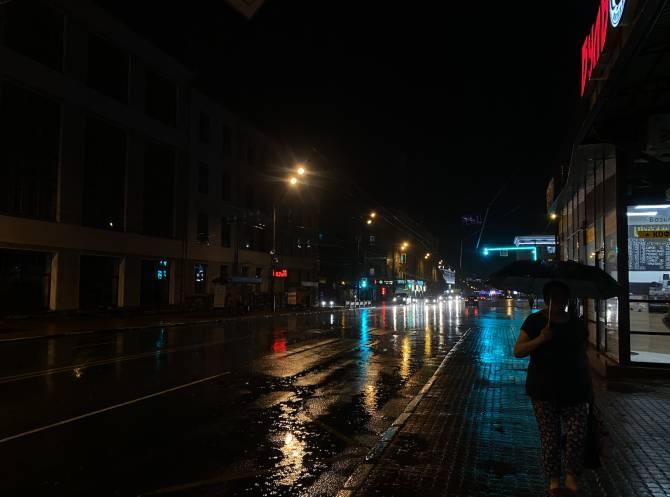 В Брянске 17 июля обещают 32-градусную жару