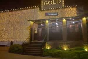 В Брянске на открытии ресторана «Голд» выступит финалист  «Фабрики звезд-4»
