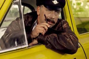 Накануне Нового года в Брянске подорожали услуги такси