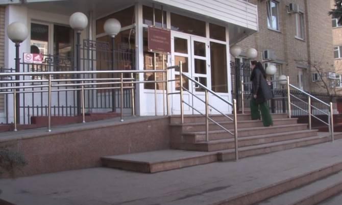 В Брянске изберут меру пресечения для участников банды патологоанатомов