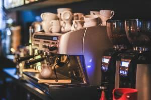 Правительству Брянщины потребовались кофемашины, холодильники и кресла