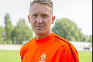Вратарь брянского «Динамо» стал лидером Олимп-ФНЛ по числу отбитых ударов
