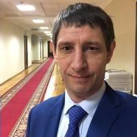 В Брянске сын Тимошкова возглавил Справедливую Россию