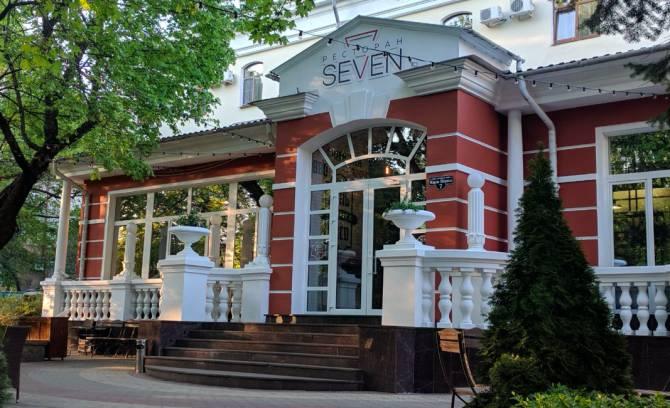 В Брянске из-за коронавируса закроют кафе и рестораны