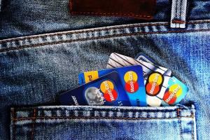 Брянский мошенник «наказал» банки на 1,5 миллиона рублей