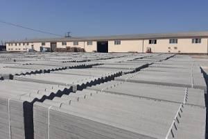 Брянский фиброцементный завод войдет в крупный холдинг