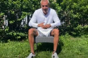 Брянскому блогеру Коломейцеву продлили домашний арест до 7 сентября