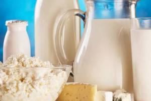 Предприятие «Сыр Стародубский» выпустило опасное молоко