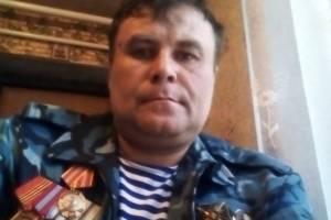В Брянске ветеран пожаловался на ужасы горбольницы №4
